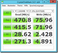 CrystalDiskMark_2xSSD_RAID0_Controller