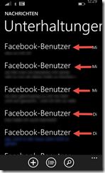 Facebookbugedited