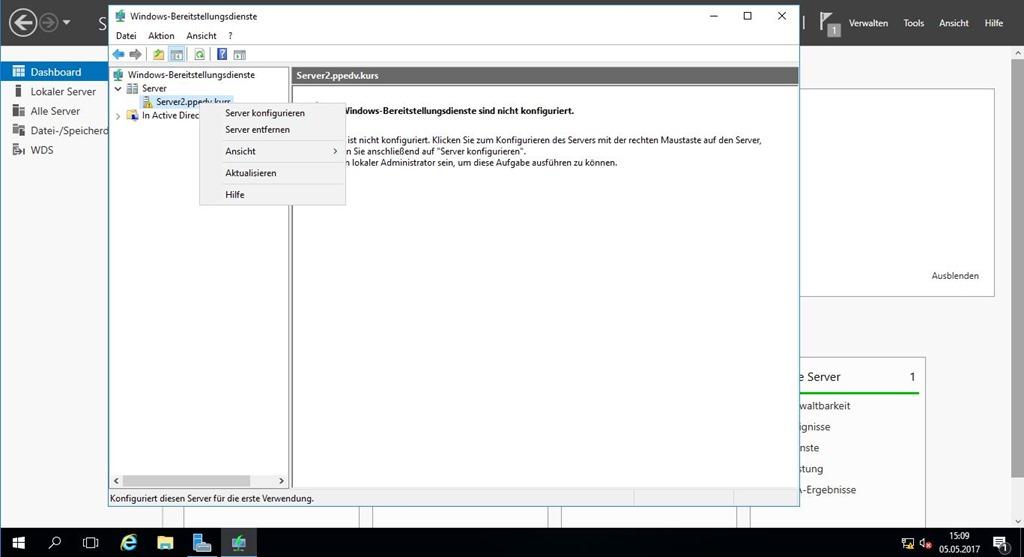 erstes windows betriebssystem