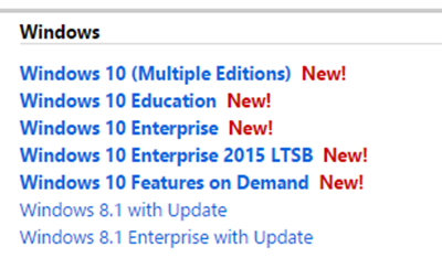 Windows10_in_MSDN