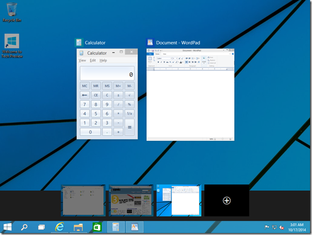 Windows 10-4
