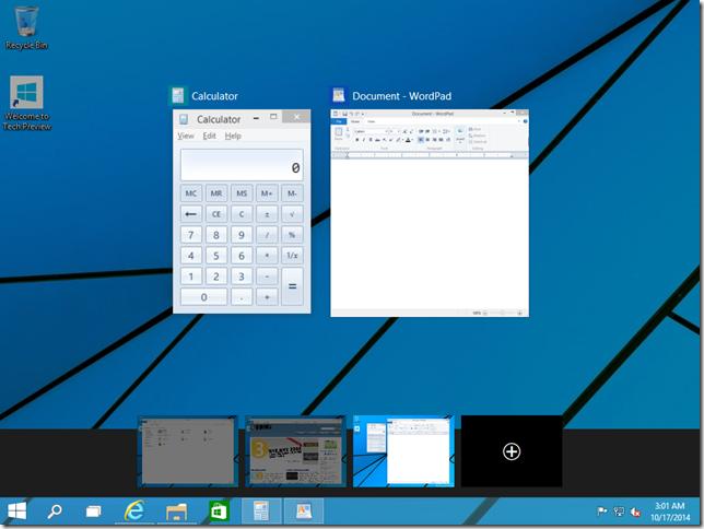 Windows 10-4