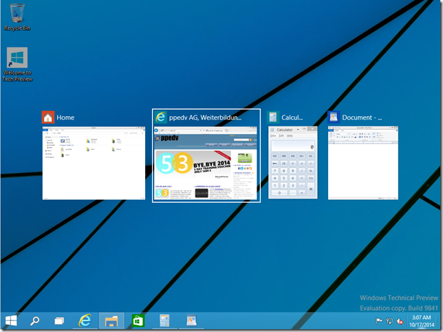 Windows 10-6