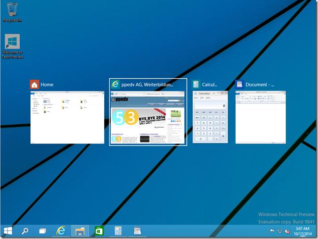 Windows 10-6