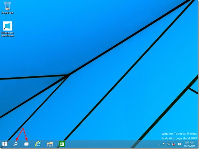 Windows 10 - 01