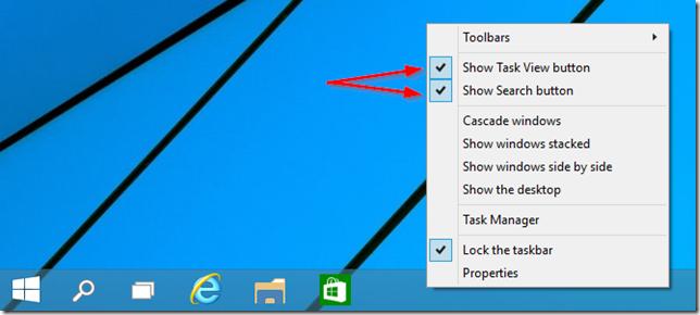 Windows 10 - 02