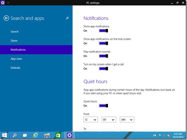 Windows 10 - 2 -2