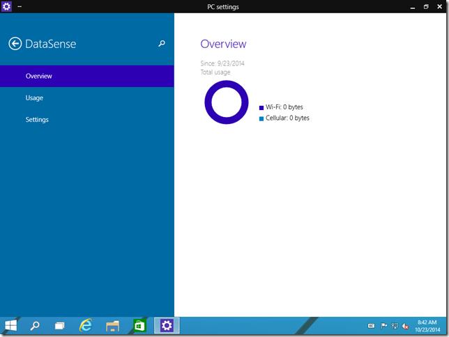 Windows 10 - 2 -4