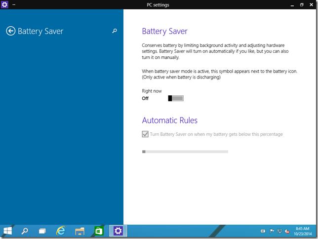 Windows 10 - 2 -5