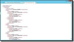 XMLResult1_1