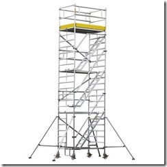 aluminum-mobile-scaffold-500x500
