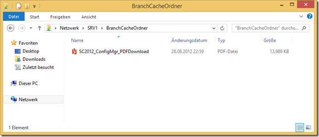 branchcache19