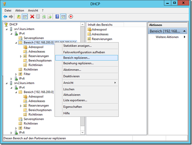 dhcp11
