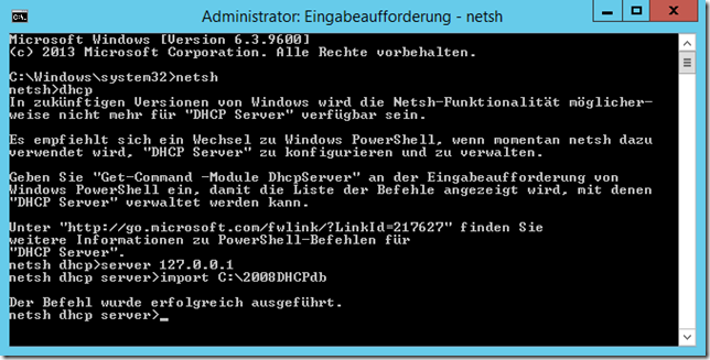 dhcp_migration2