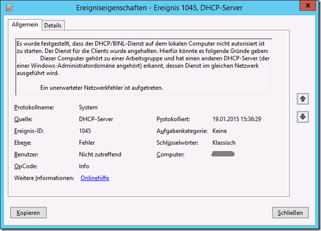 dhcp_rogue_1