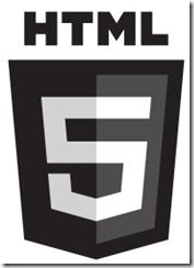 html5 offline lokaler speicher