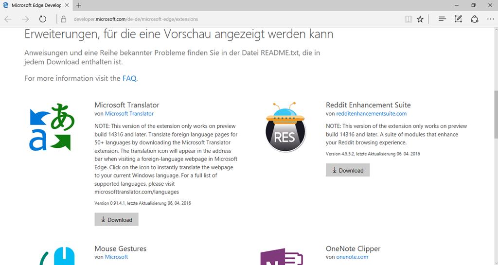 kein automatisches windows 10 update