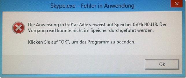 win8_skype2