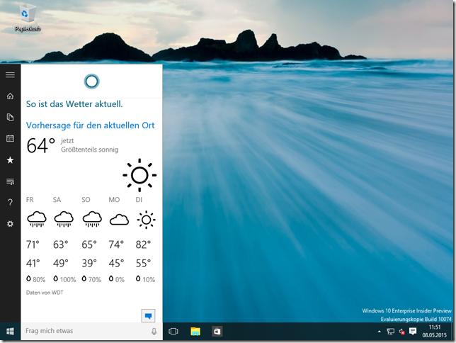 windows10-10074-1