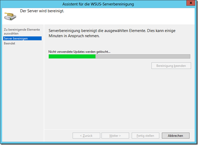 wsus_cleanup_02
